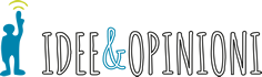Nextplora Idee & Opinioni