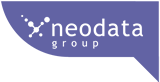 NeodataGroup