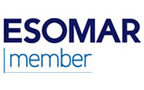 ESOMAR Membership Information