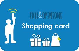 Nextplora Idea Shopping